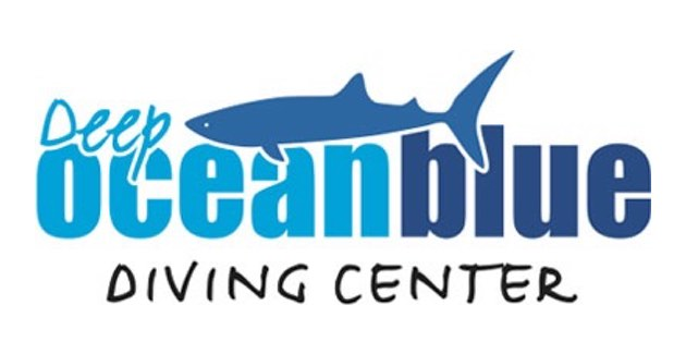 Deep Ocean Blue Diving Center